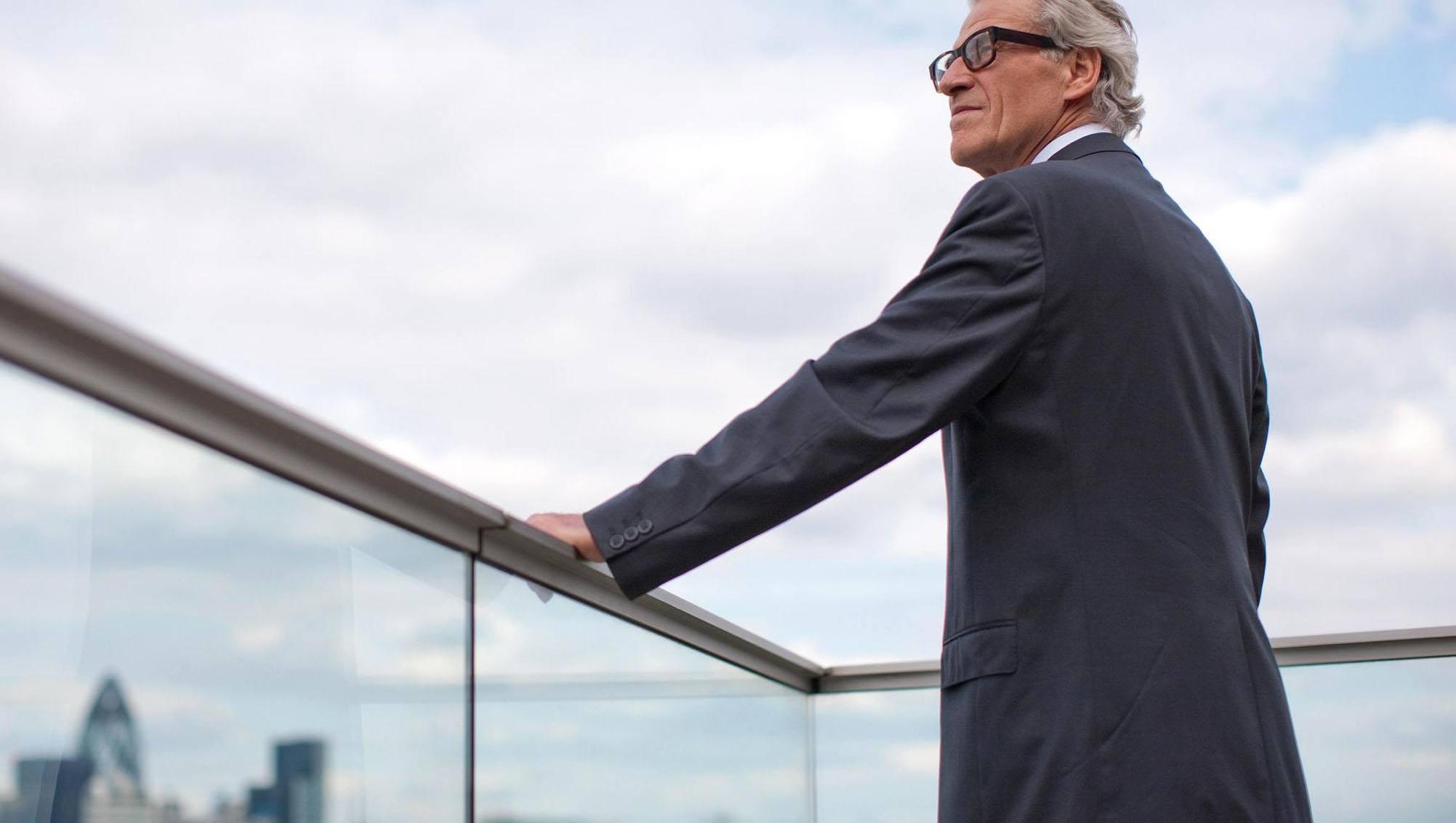 5 Perguntas sobre planejamento da sucessão que todo empresário deve ler