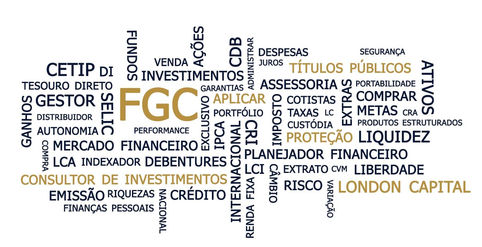 O que é FGC