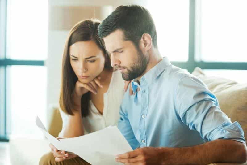 6 motivos que mostram que investir na poupança não vale a pena