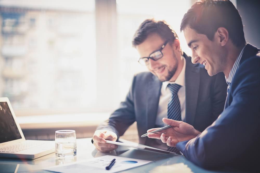 Conheça os 6 principais tipos de investimento no exterior
