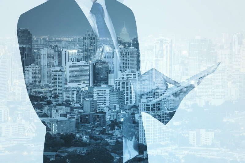 Fundos de Renda Fixa: o que são e como funcionam?