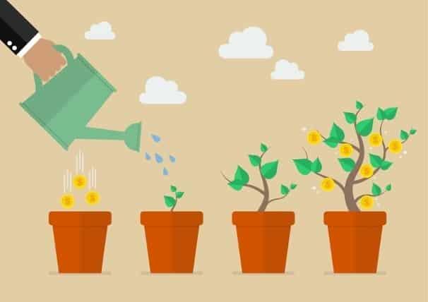 investimento-melhor-que-a-poupanca