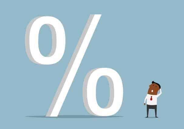 investimento-melhor-que-a-poupanca-comparacao