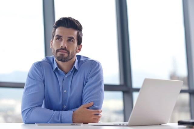 Por que contratar um gestor de patrimônio?