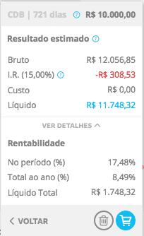 simulacao-investimento-melhor-que-poupan
