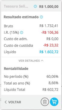 simulacao-investimento-melhor-que-poupanca-3