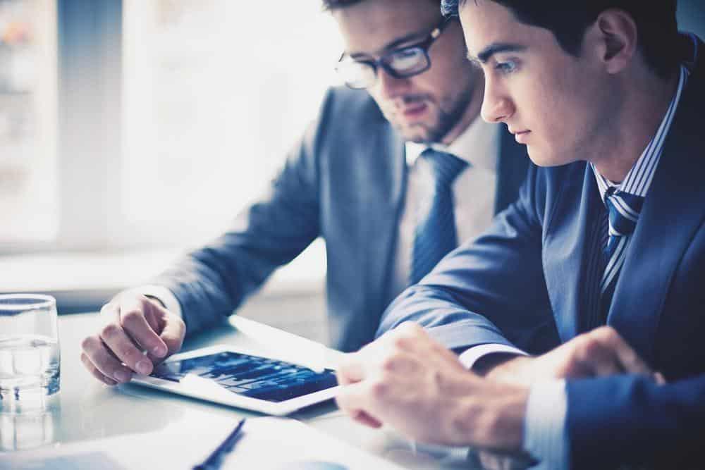 Aprenda como diversificar seus investimentos em Renda Fixa