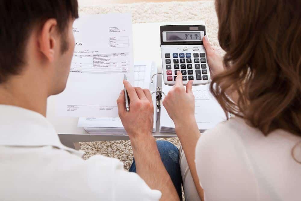 Aprenda como organizar seu orçamento pessoal de uma vez por todas