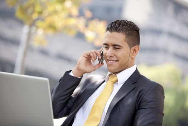 Como contratar uma assessoria financeira pessoal?
