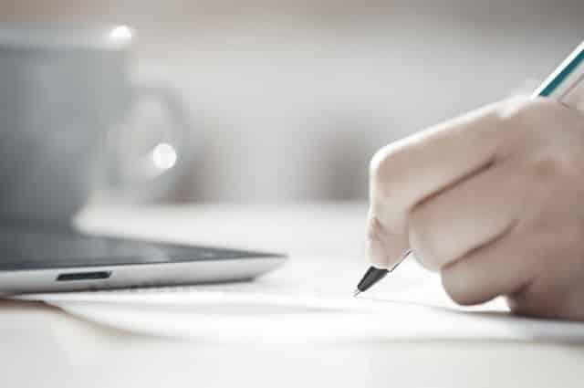Como um planejamento financeiro pessoal vai te ajudar na crise?