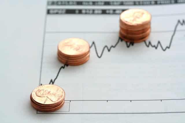Diversificação de investimentos: por que fugir da opinião de bancos?
