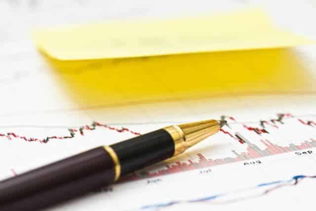 Fundos multimercados o que sao e como investir nisso