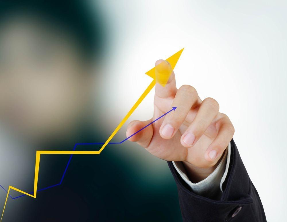 Investimentos em renda fixa x Poupança: entenda qual a melhor opção