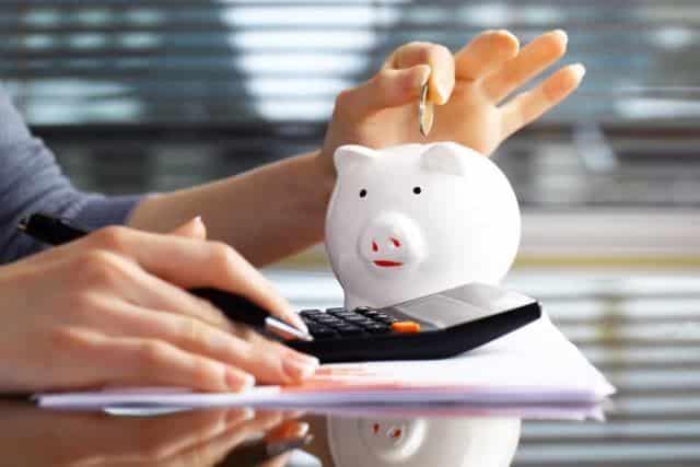 Por que seu banco não pode ser seu planejador financeiro?