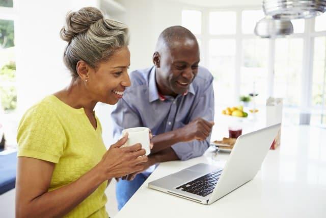 7 erros de planejamento financeiro pessoal mais comuns do que você imagina