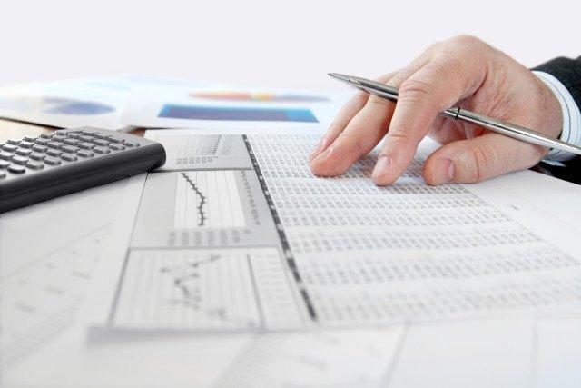 Blindagem financeira: como proteger seu patrimônio?