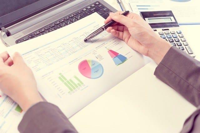 Como aplicar uma gestão de riscos nos seus investimentos?