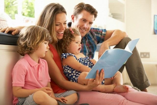 Guia completo para garantir a segurança financeira da sua família
