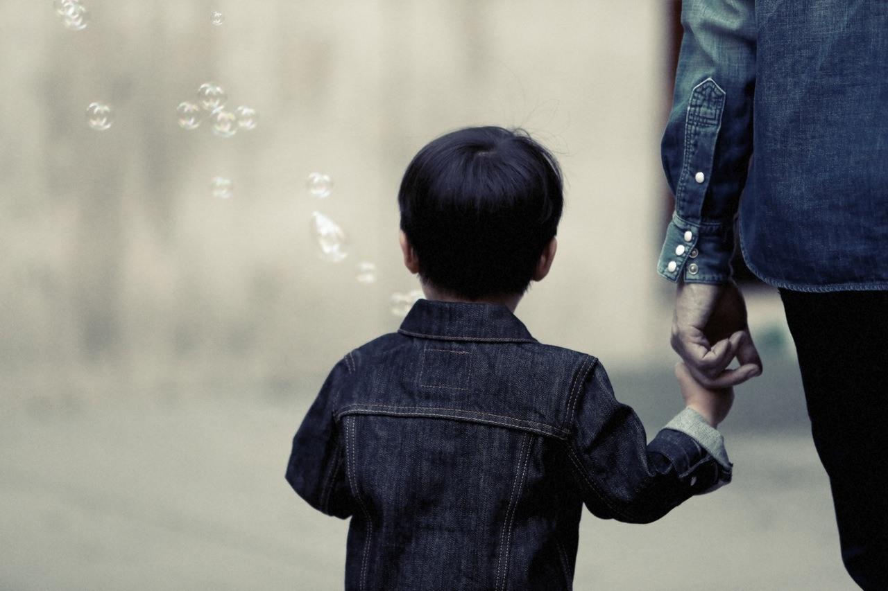 O que fazer depois de receber uma herança de família?