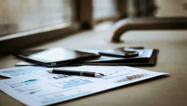 5 erros de investidor que você provavelmente está cometendo