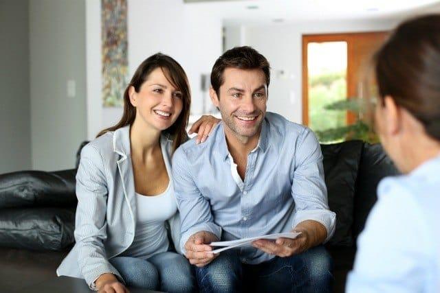 5 motivos para contratar um planejador financeiro