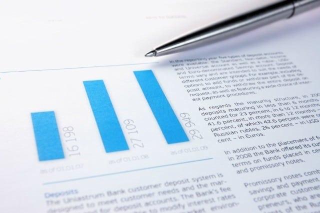 7 classes de fundos de investimento e como escolher a sua