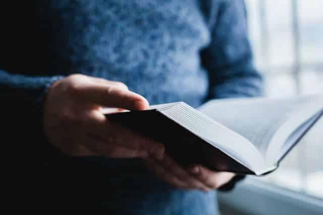 7 livros de educação financeira para você ler em 2016