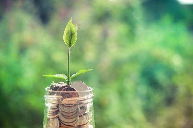 Quais serão os 4 melhores investimentos para 2016?