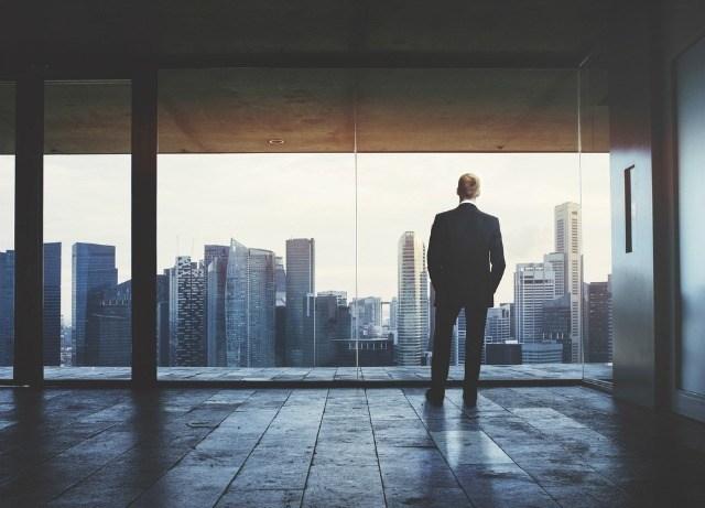 Você tem inteligência emocional para ser um investidor?