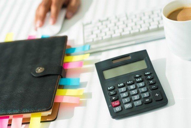 O que fazer para ser um campeão das finanças pessoais em 2016