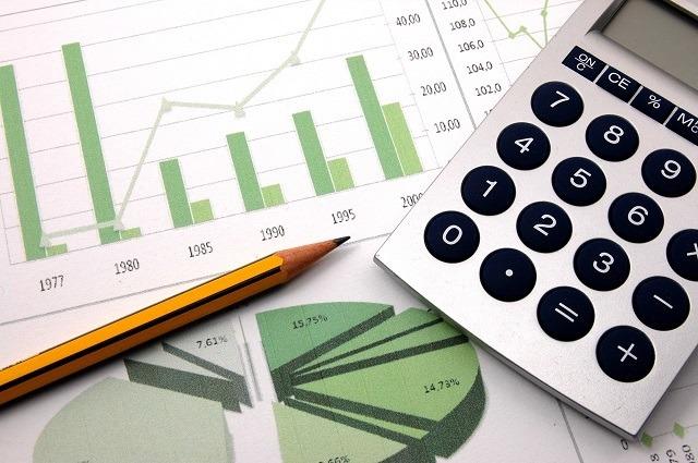NTN-B_aprenda_a_investir_nesse_título_do_Tesouro_Direto