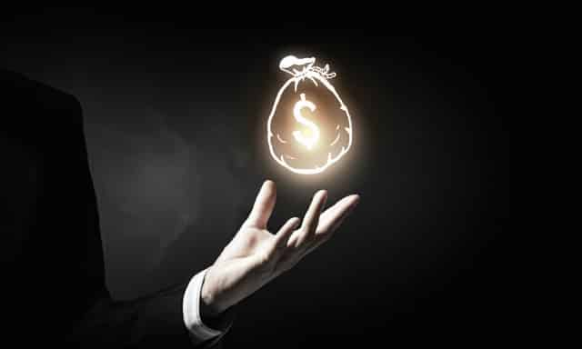 Quais_os_melhores_investimentos_financeiros_a_longo_prazo