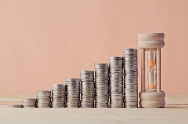 Como escolher os melhores fundos de investimentos