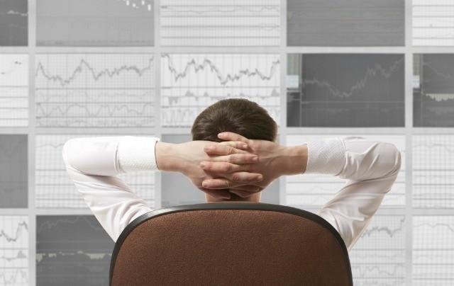 Investir em acoes 8 sinais de que voce esta fazendo errado
