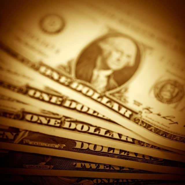 Qual o melhor investimento para quem tem muito capital disponivel