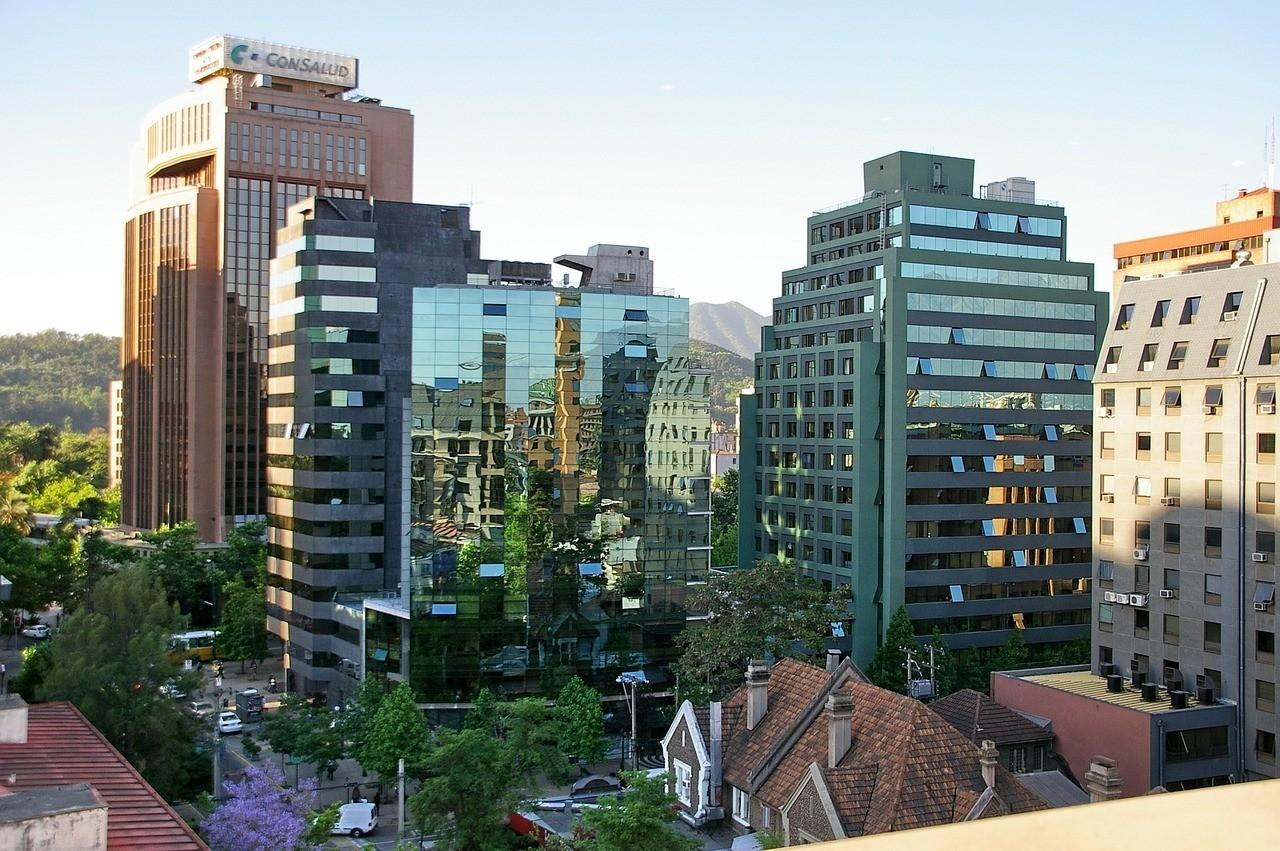 riscos fundos imobiliários