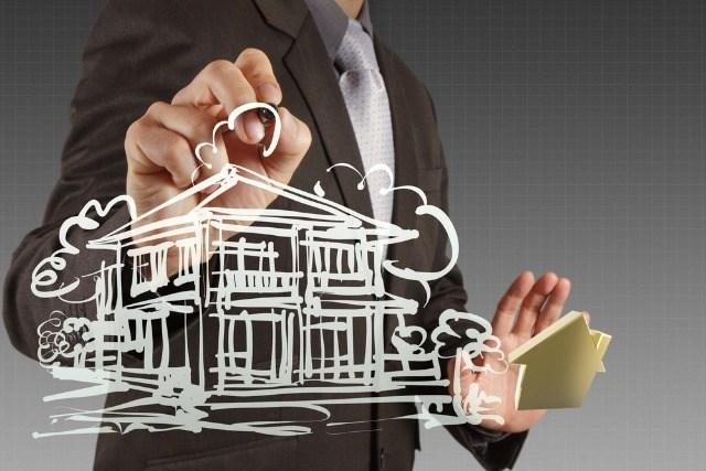 riscos_do_fundo_de_investimento_imobiliário