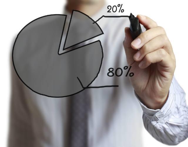 Vale a pena investir em fundo de renda fixa