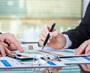 9 Simples Passos para Entender o que são Debêntures e Por Que Investir