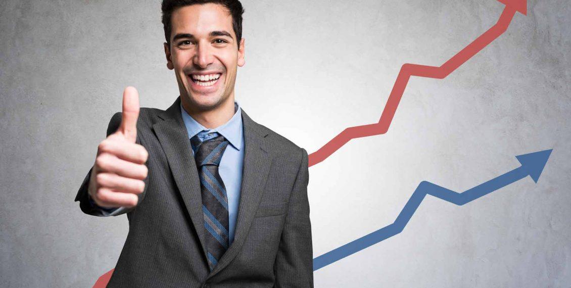 Como Investir na Bolsa de Valores Passo a Passo