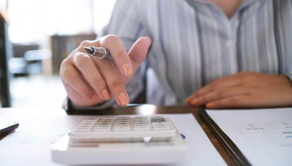 como escolher fundos multimercados