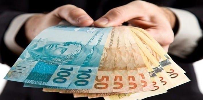 como-ganhar-dinheiro-rápido