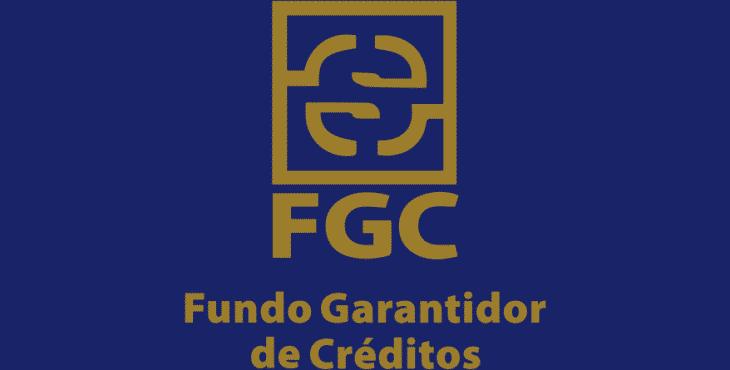 o-que-e-fgc-descubra-o-fundo-garantidor-de-creditos
