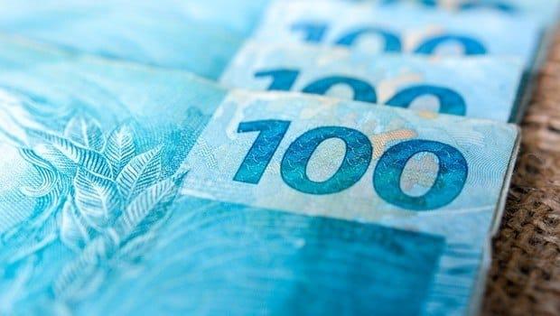 inflação-ipca