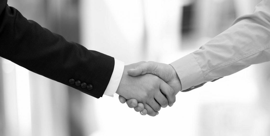 private-banking-assessoria-de-investimentos