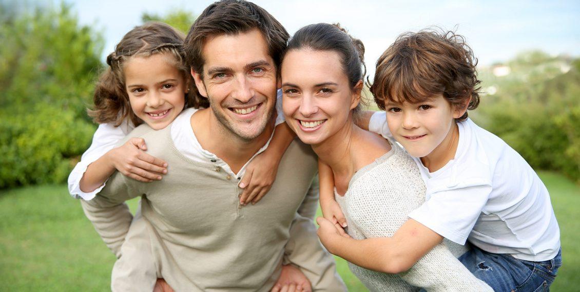 31e1e79ee26d9 Seguro de Vida Resgatável - O que é o e porque você deveria fazer um ...