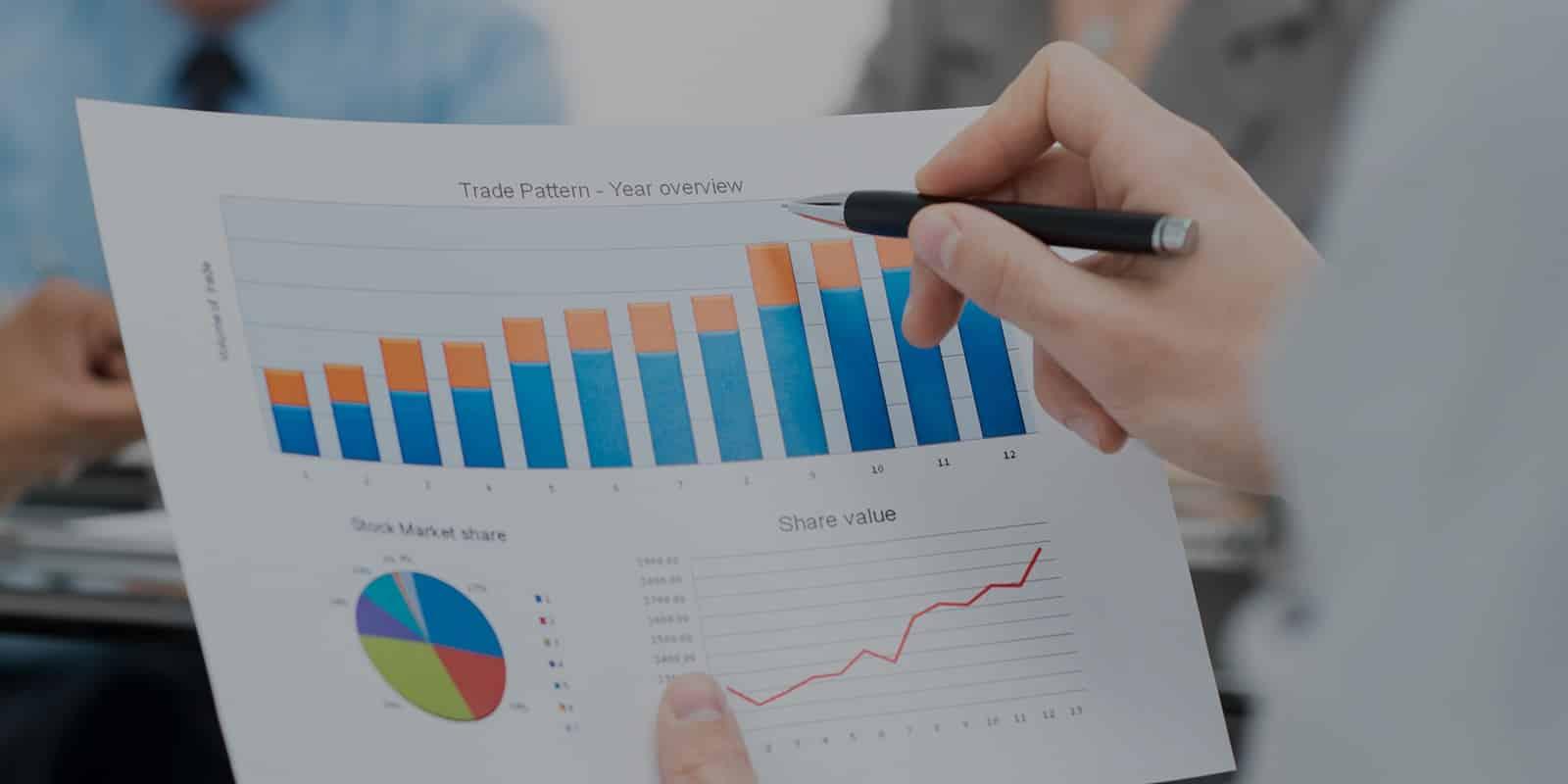 taxa de administração e performance