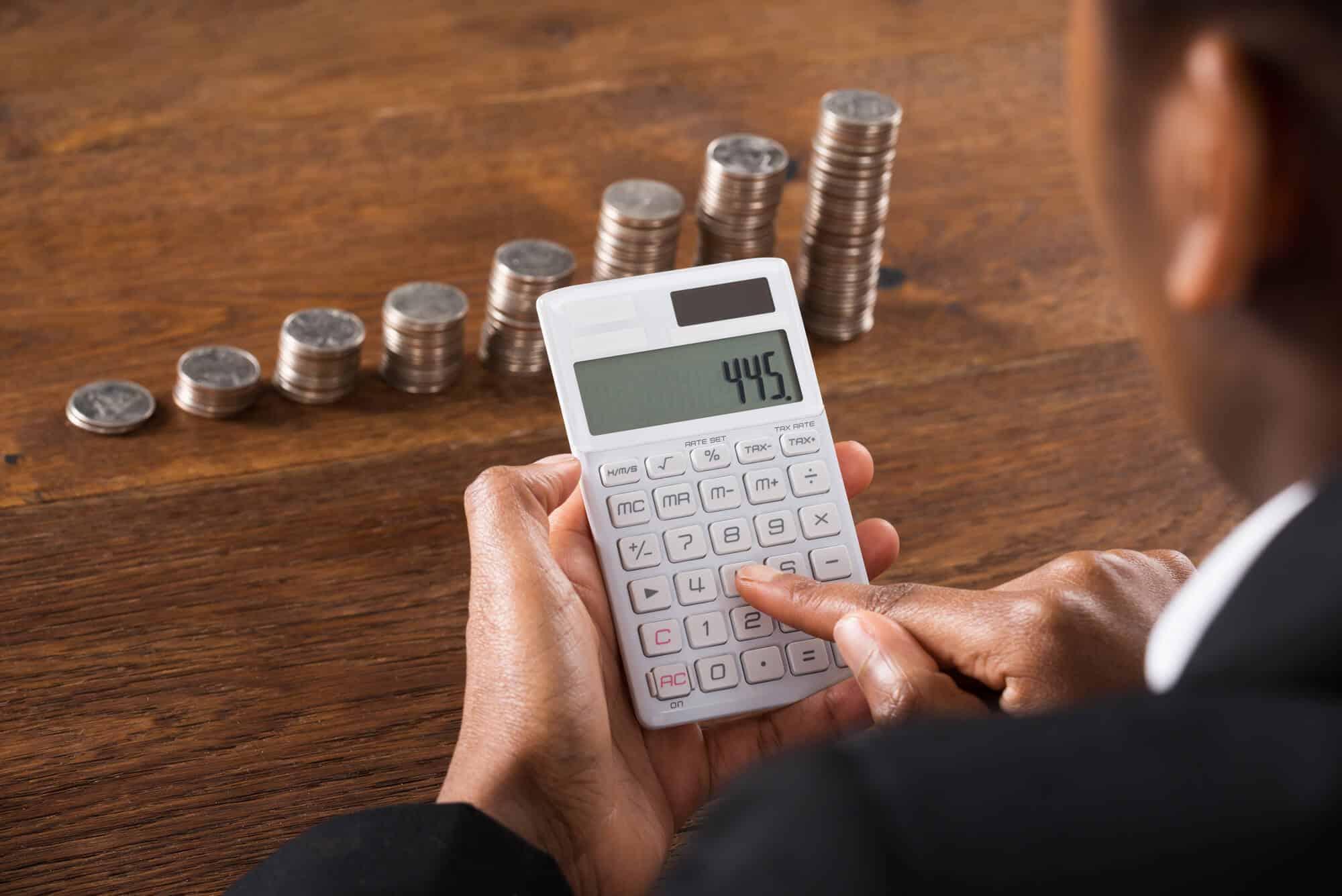 tesouro selic como investir - como funciona