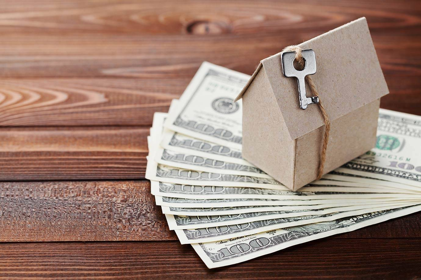 lig-letra-imobiliária-garantida