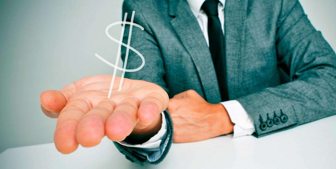 fundos de crédito privado